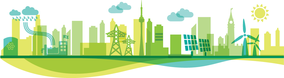 93-933488_green-energy-png-file-energy-banner